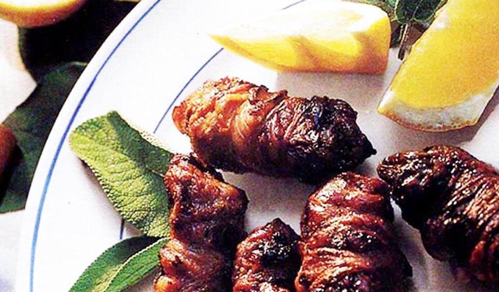 grigliata-carne