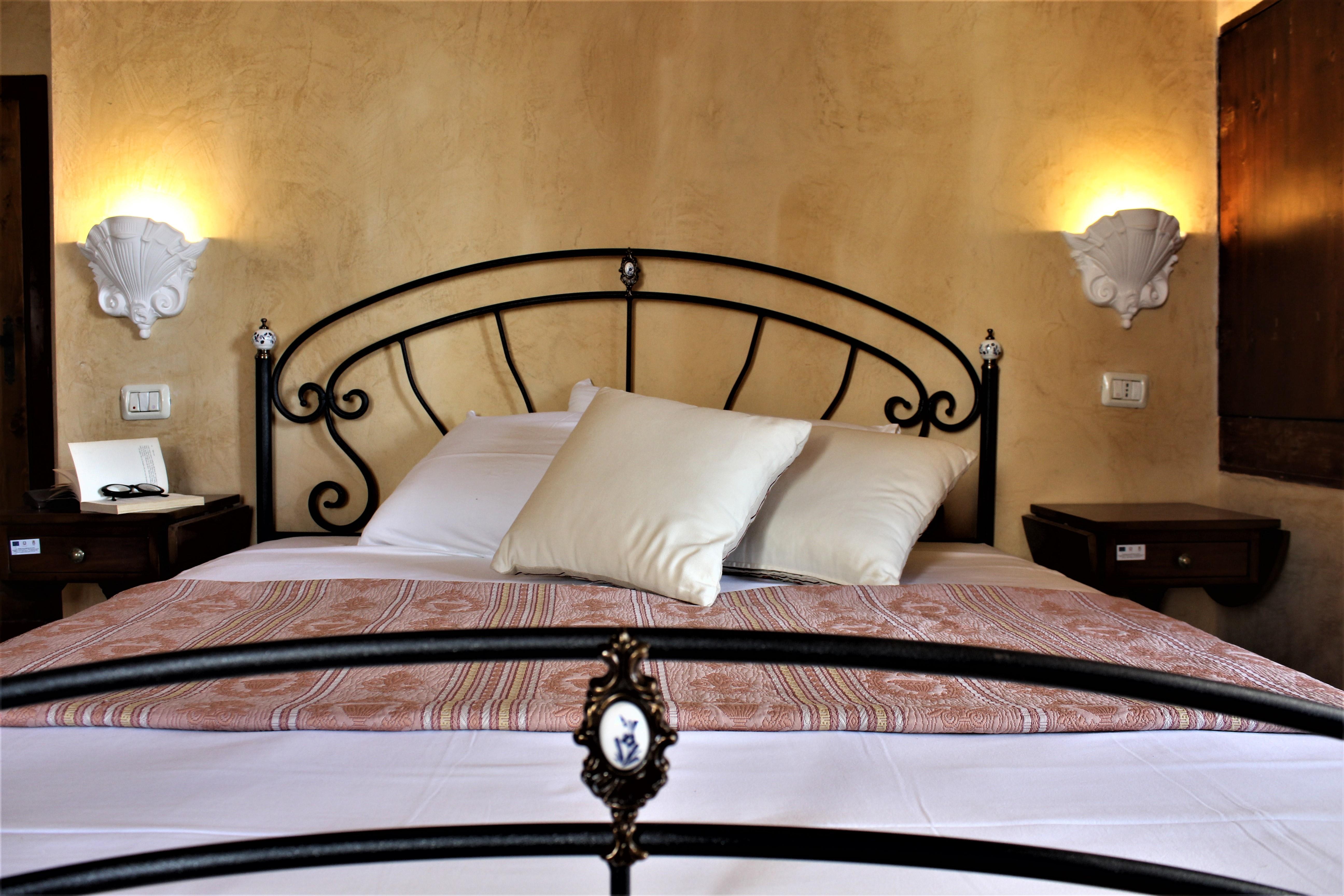 Lecce Hotel mit Swimmingpool
