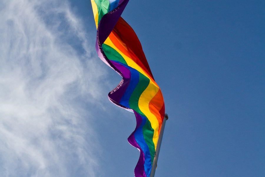 Gay Pride 2017 a Gallipoli