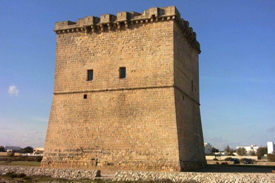 Porto Cesareo e punta Prosciutto da visitare: cosa vedere?