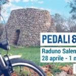 raduno-bike salento