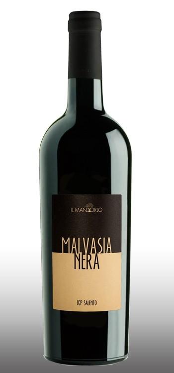 """Rosso Malvasia Nera <br />""""Cantina Menhir"""""""